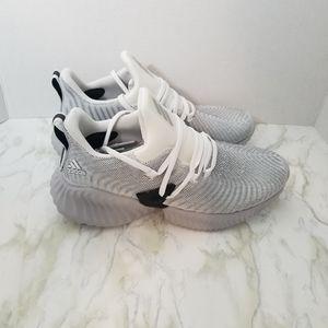 New  Adidas Alphabounce Instinc Women's Shoes